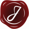 JE_logo_header